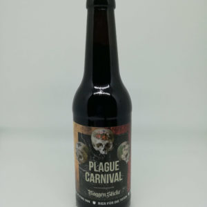 cerveza_flying_inn_plague_carnival