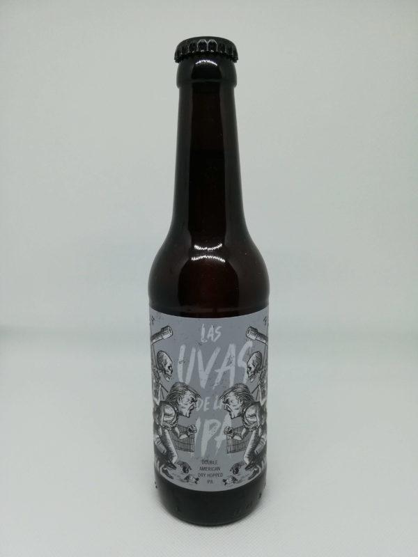 cerveza_artesana_freaks_uvas_de_la_ipa