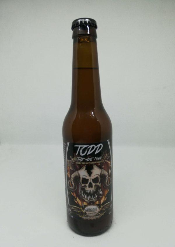 cerveza_amager_todd