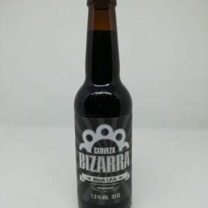 cerveza_bizarra_black_ipa
