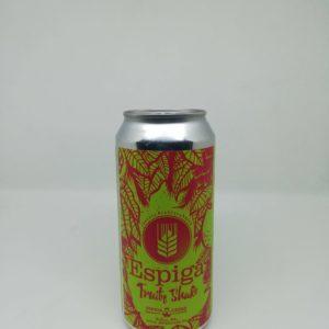 cerveza_espiga_fruity_shake