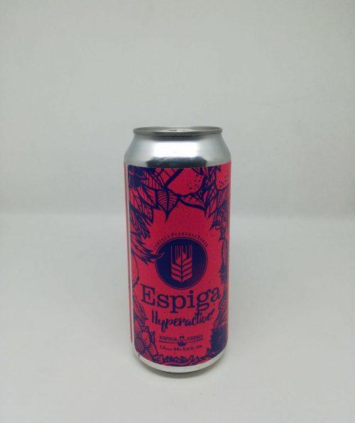 cerveza_espiga_hyperactive_tdh