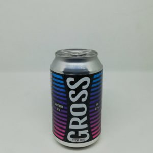 cerveza_gross_sticky_hops