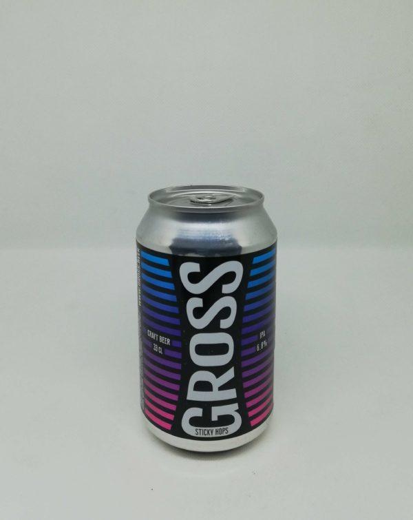 cerveza_gross_sticky_hops