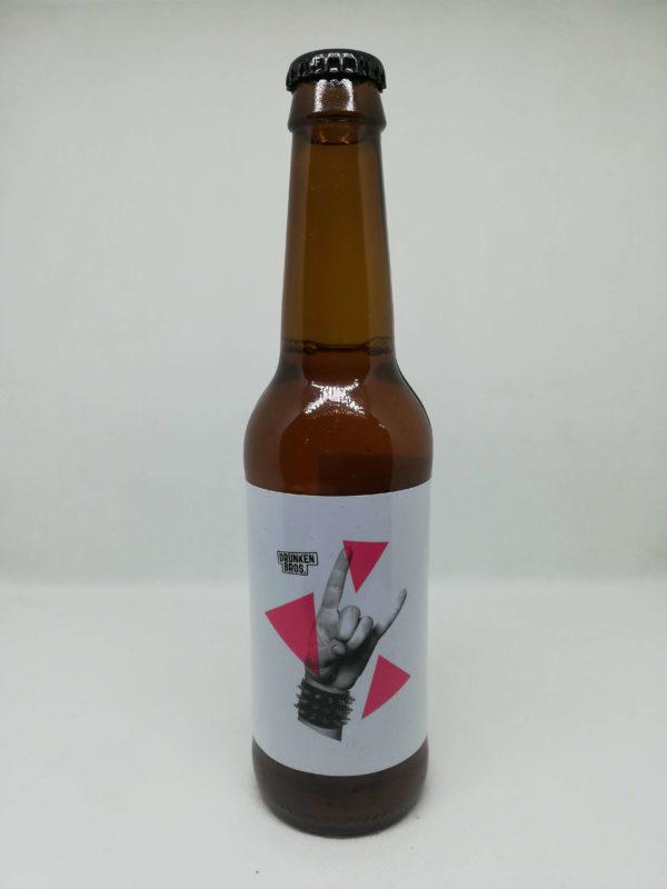 cerveza_drunken_bros_guns_hops