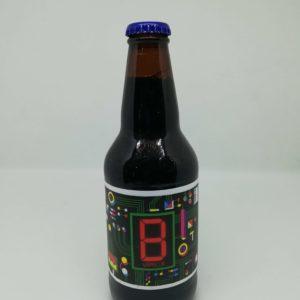cerveza_prairie