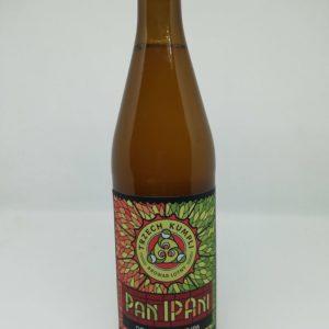 cerveza_kumpli_pan_ipani