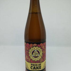 cerveza_kumpli_piece_of_cake
