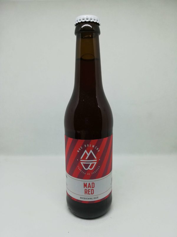 cerveza_mad_brewing_mad_red
