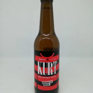 cerveza artesana drunken bros kurt