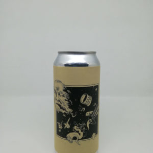 cerveza artesana gora lomax