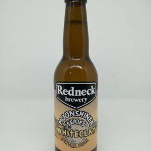 redneck whiteclay cerveza artesana