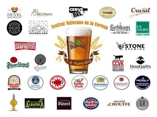 beerkas festival cervecero