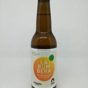 malandar la rumbera cerveza artesana