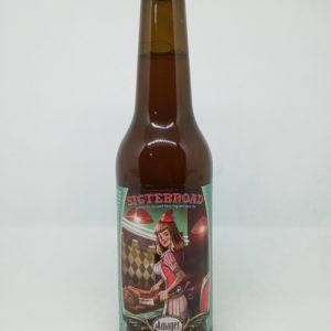 amager sigtebroad cerveza artesana