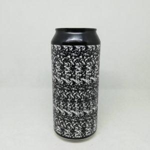 cerveza artesana stereogram gross