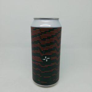 comprar cerveza artesana north thornbridge